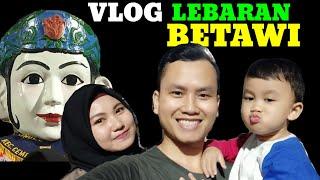 Download Lagu Lebaran Betawi di Monas mp3