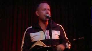 Beecake perform Dog
