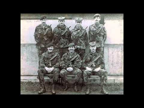 Corps of Royal Military Police
