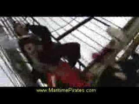 Greenport Maritime Festival 2006 Commercial