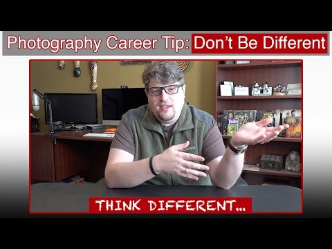 photography-career-tip:-don't-be-different
