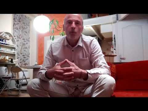 La reprise alimentaire (Vidéo n°26)