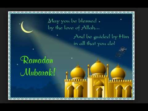Happy ramadan mubarak cards ramadan kareem ecards greeting wishes happy ramadan mubarak cards ramadan kareem ecards greeting wishes images fb whatsapp video m4hsunfo