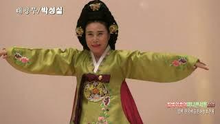 [전체영상] 평택이좋아 미니콘서트2020-한국예술문화총…