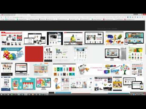 ecommerce web design 4