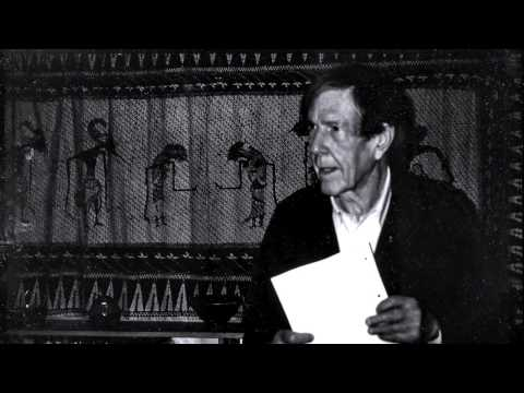 John Cage: Dream (arrangment for several electric guitars)