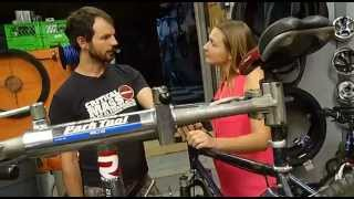Hub City Cycles Employee Search - Shaw Tv Nanaimo