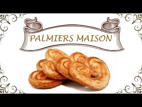 ♡-recette-des-palmiers-au-sucre-fait-maison-♡-[-tuto-simple-et-rapide-]