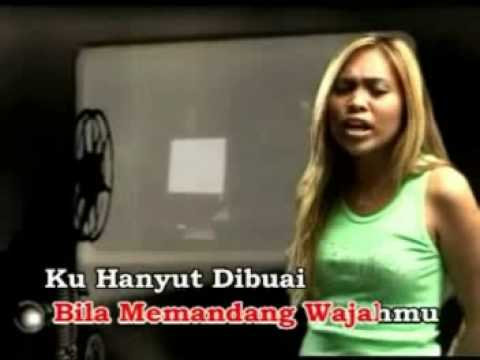 Dayang Sayang Kamu - Dayang Nurfaizah -^MalayMTV! -^High Audio Quality!^-