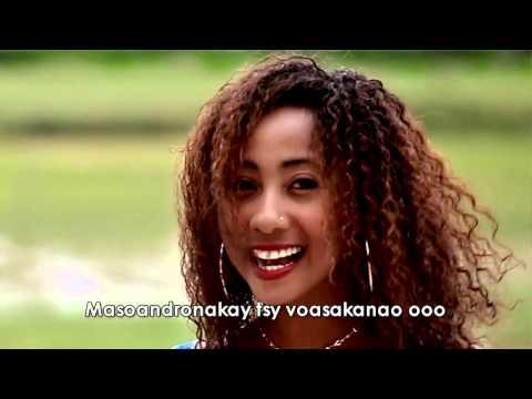 KHELENE   AMBOARO SAIGNINAO(Nouveauté  avril 2016)