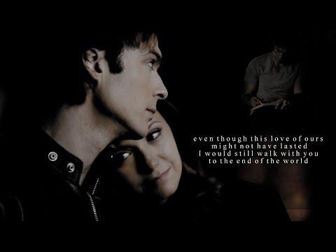 In memory of Delena... | like lovers do