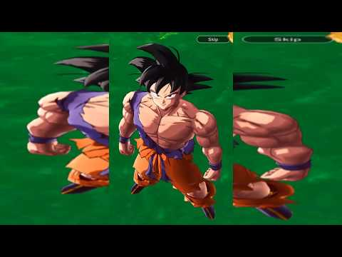 Dragon Ball Legends Consecutive Summon 1000 Diamons Ultra Space Time Summon 2
