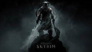 The Elder Scrolls V Skyrim Чит коды (как их использивать!)