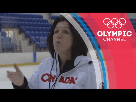 Can An Olympic Hero Help The Force Win Against Their Classic Rival? | The Z Team