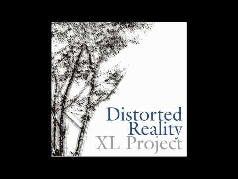 【XL Project】 � - Distorted Reality】 06 Koorong (9 Elektrich Mix)