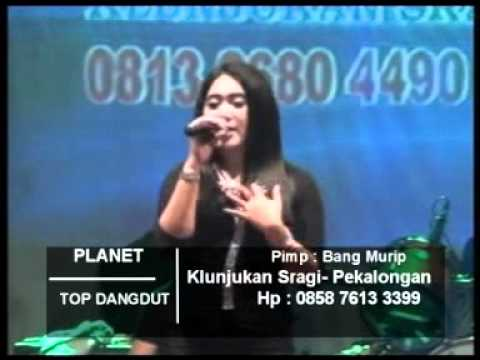 Planet Musik Pekalongan 2016   Kelangan