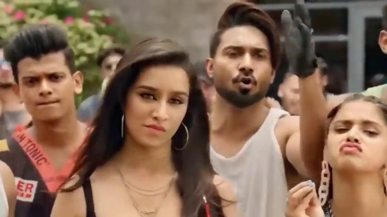 Download Ankh Surme Se Bhar Ke Taiyar Ki, Illegal Weapon 2.0 Khich Khich Ke Nishane Hu Mai Marti–Love Forever