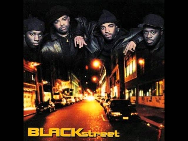 blackstreet-loves-in-need-aft3rth0ught