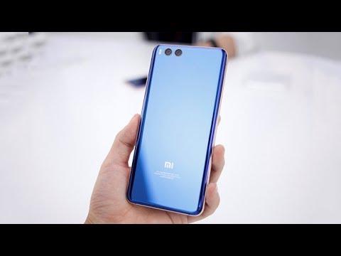Có nên bán Xiaomi Mi Note 3 để nâng cấp lên Xiaomi Mi 8