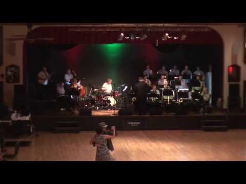 BST 2018 - Reisterstown Jazz Ensemble
