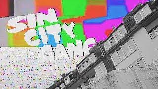 Rap: Chay Beat: Franz Branntwein Video: Alx.Andrz Assistenz: Christ...