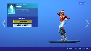 ✔Fortnite Item Shop Today 2/25/2021 Thursday, February 25th, 2021