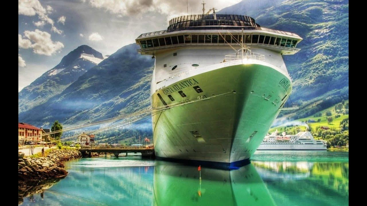 how to add past cruises princess.com