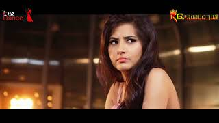 Desi Desi Na Bolya Kar Chhori Re Feat  Dj Rahul Gautam