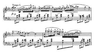 Chopin Nocturne Op 9 No 2 Arthur Rubinstein