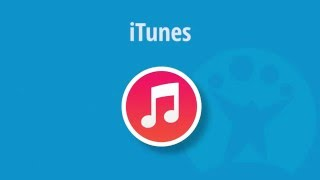 How to add music to iTunes and to the iPhone