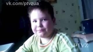 Приколы на ютуб(Девушки 18) видео Прикол