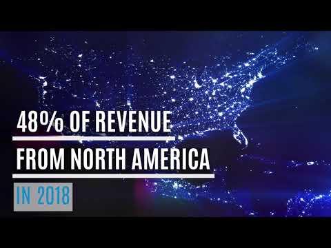 How Does Facebook Make Money? Ads, Ads, Ads