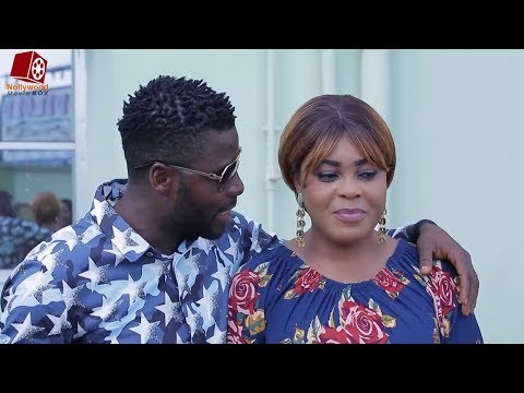 One Night Love - Latest Yoruba Drama Movie starring Ibrahim Chatta | Shola Kosoko| Segun Ogungbe thumbnail