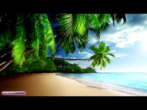 Chill Out Music | Tropical Vacation | Relaxation, Study & Ambience