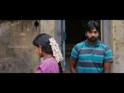 Koodamela Koodavechi Video Song ¦ Imman ¦ Vijay Sethupathi |