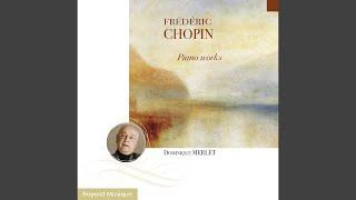 24 Préludes, Op. 28: No. 24 in D Minor (Allegro appassionato)