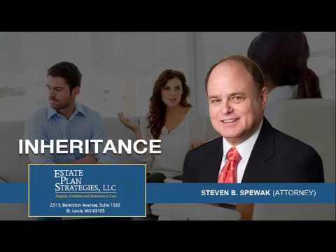 Are Inherited IRAs Protected From Potential Creditors? | (314) 492-6611