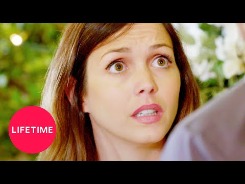 Love at First Flight: Ryan Insists That Stephanie Call Her Ex (Season 1, Episode 8) | Lifetime