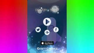   GAMEPLAY   Delivery 2 Planet (Primeros 7 niveles)