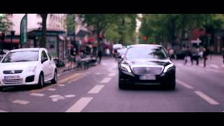 Biribin Limousines - Service international de voiture et de moto avec chauffeur