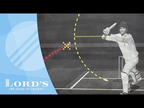 Wide Ball | The Laws of Cricket Explained with Stephen Fry