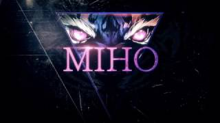 Video [Update] Special Hero Terbaru- MIHO download MP3, 3GP, MP4, WEBM, AVI, FLV Agustus 2017