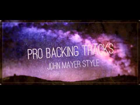 Professional Guitar Backing Tracks With Vocals