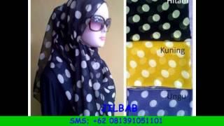 Fahion Idola | Jilbab | Hijab | Gamis Busana muslim | Songket | Batik | Kaftan | Koko