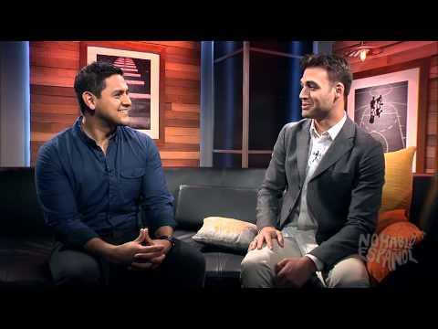 No Hablo Español With Ryan Guzman