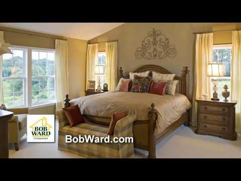Bob Ward Homes