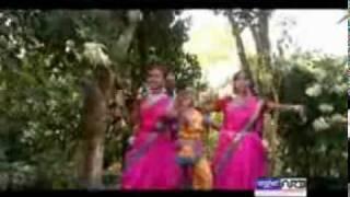 new bangla song asif