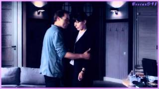 ► Prawo Agaty || Agata i Maciek feat. Marek - Miłość jak ogień