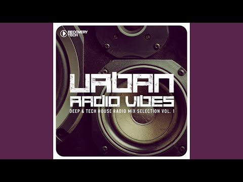Rock U (feat. Samantha Nova) (Radio Edit)
