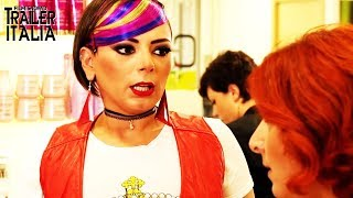 Finalmente Sposi di Lello Arena   Nuove clip della commedia con gli Arteteca